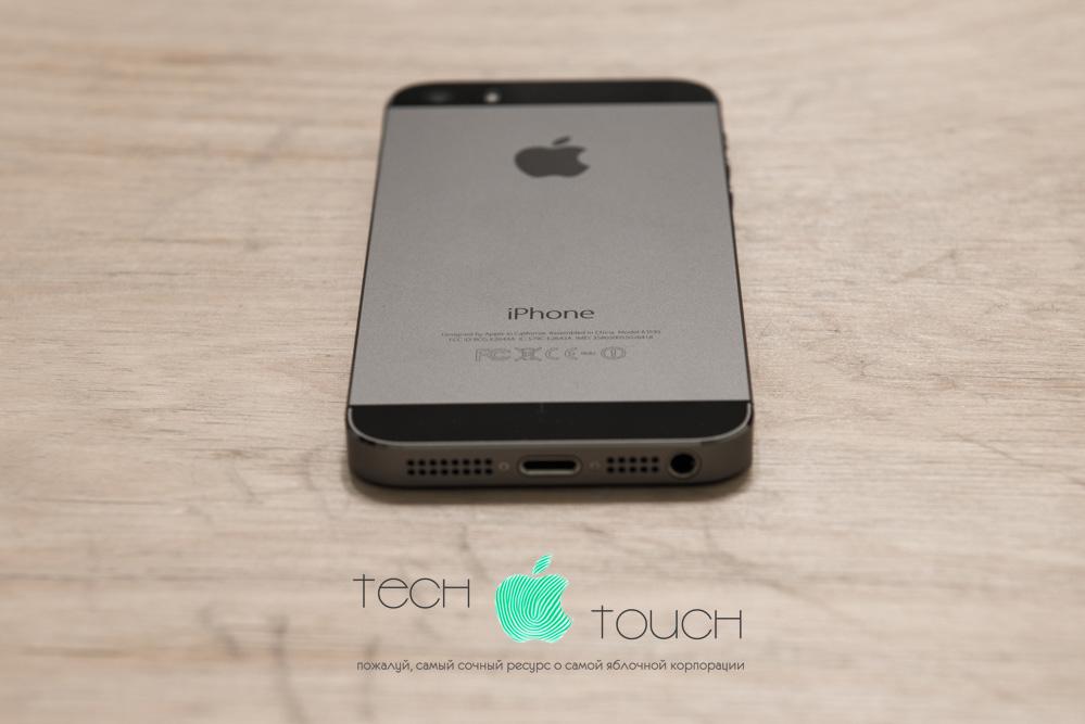 obzor-iphone-5s---