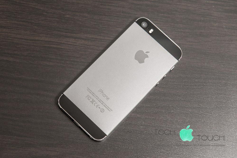 obzor-iphone-5s----