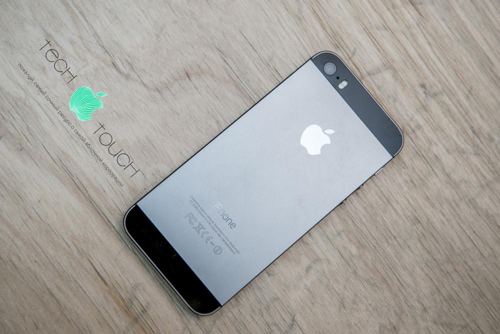 obzor-iphone-5s------