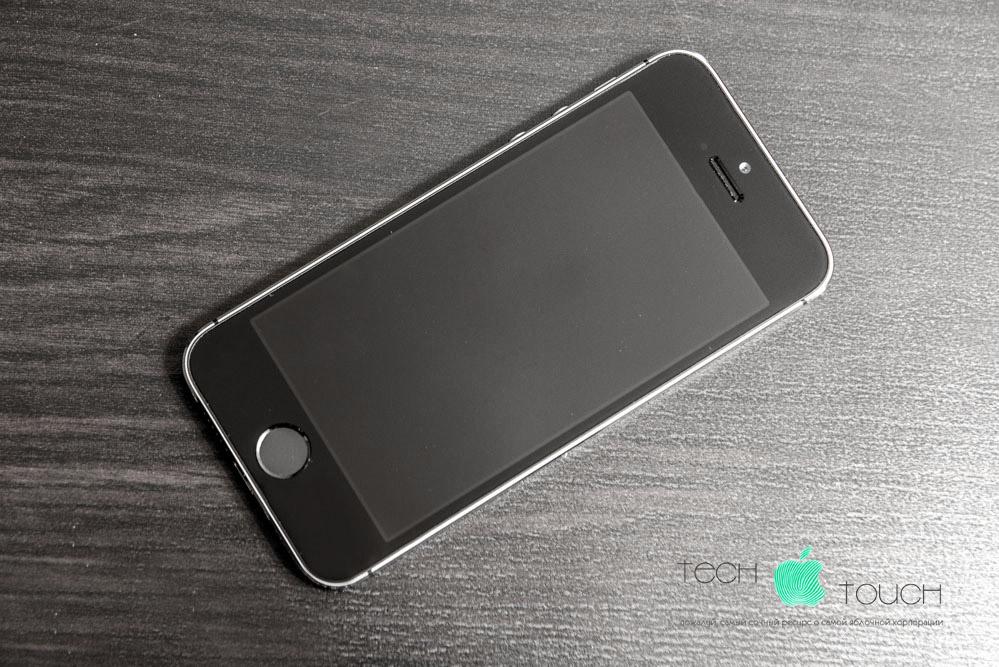 obzor-iphone-5s----------