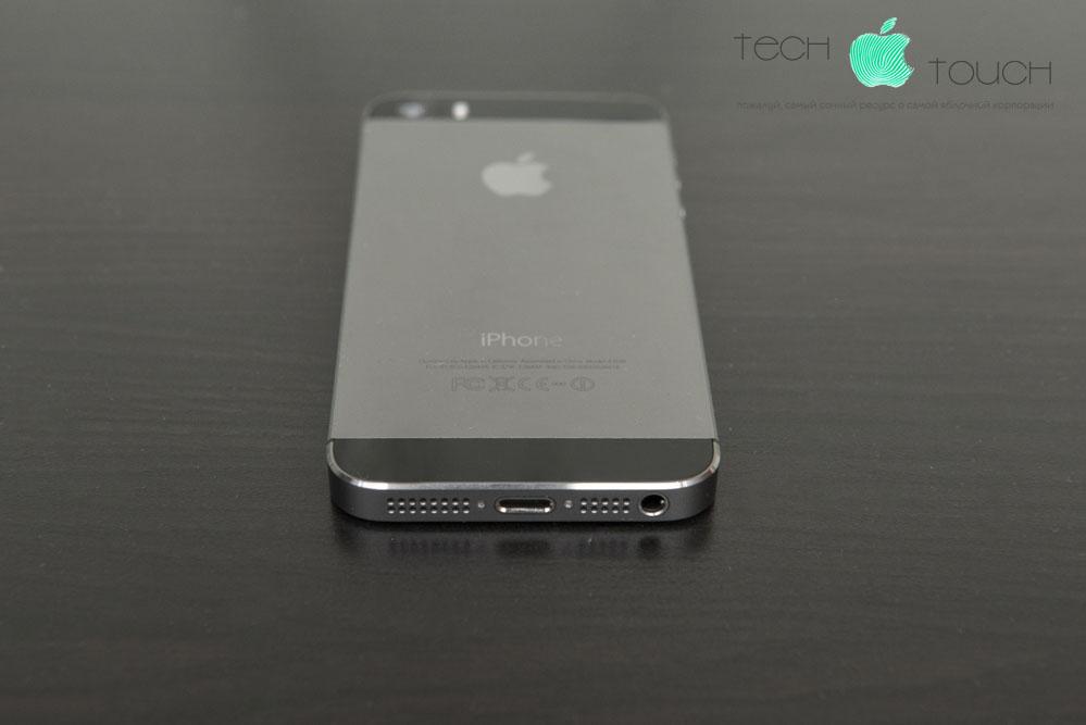 obzor-iphone-5s