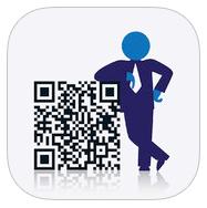 qr-code-reader-hd-samyj-bystryj-skaner-qr-kodov-dlya-iphone-prilozhenie-dnya