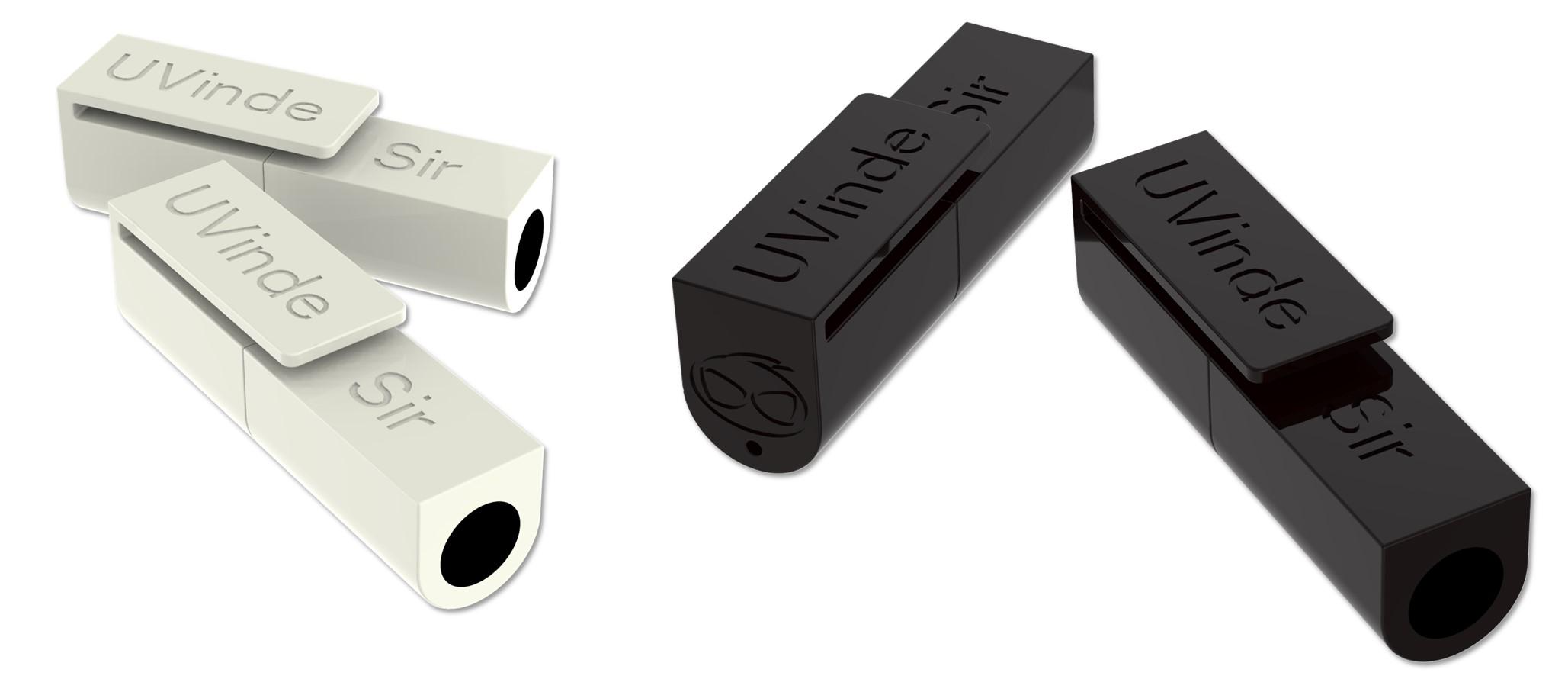 UVindeSir-5