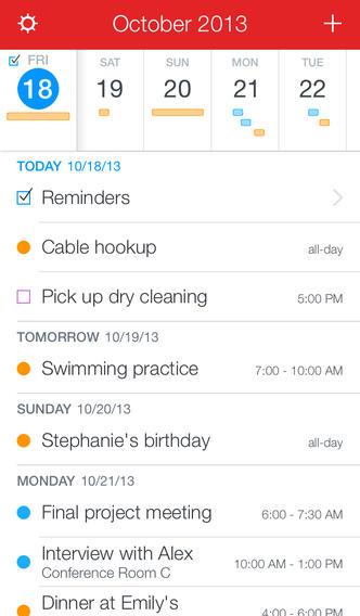 fantastical-2-moshhnyj-kalendar-dlya-iphone-i-ipad-prilozhenie-dnya----