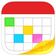 fantastical-2-moshhnyj-kalendar-dlya-iphone-i-ipad-prilozhenie-dnya