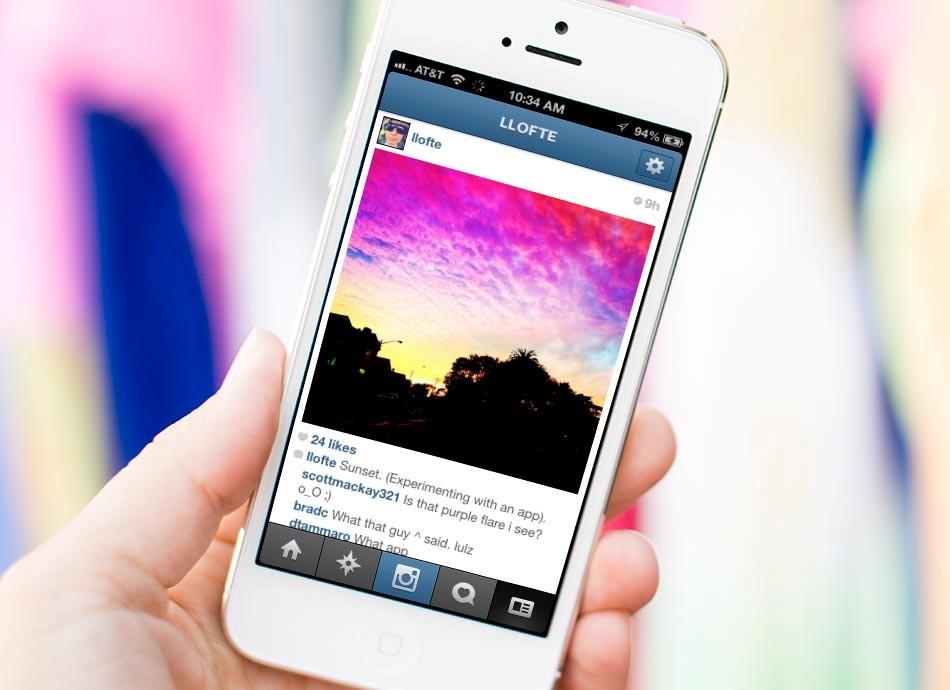 instagram-mozhet-stat-messendzherom-uzhe-k-koncu-goda