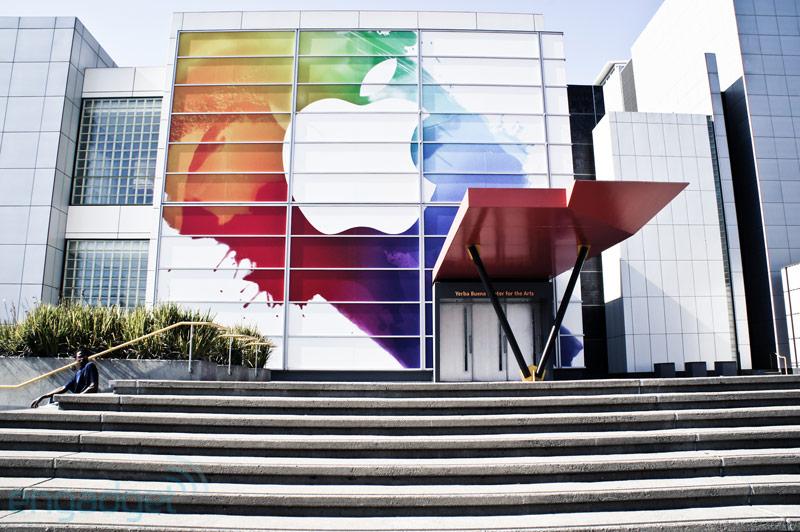 interesnye-fakty-o-kompanii-apple