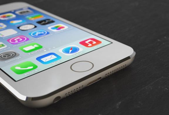 koncept-iphone-air-v-stile-ipad-air---