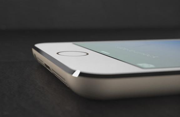 koncept-iphone-air-v-stile-ipad-air