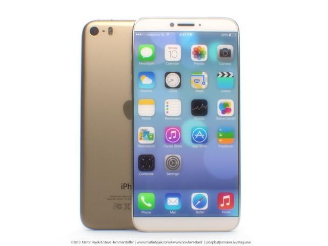 koncept-zolotogo-iphone-6-ot-martina-xajeka------