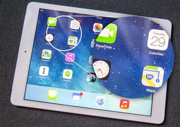 problemy-s-displeem-na-ipad-mini-retina-