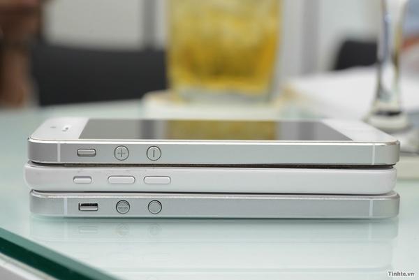 sravnenie-kamer-na-iphone-5-iphone-5c-i-iphone-5s-foto