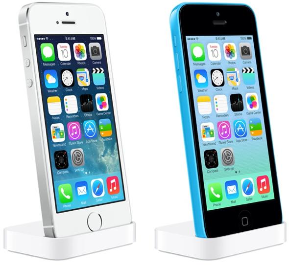 svyaznoj-protiv-evroseti-vojna-cen-na-iphone-5s-i-iphone-5c
