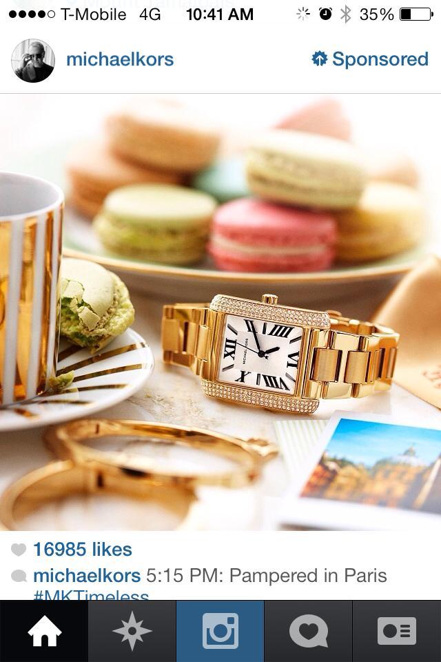v-instagram-zapustili-reklamu