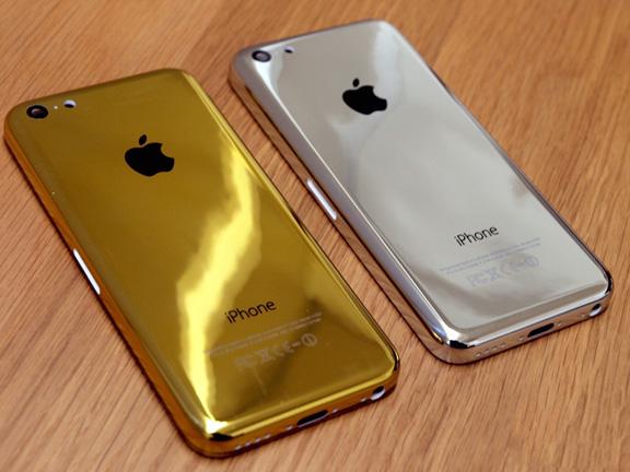 yaponcy-predlagayut-sdelat-iz-iphone-5c-zolotoj-smartfon
