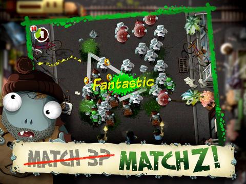 zombie-zombie-zombie-prilozhenie-dnya-