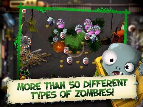 zombie-zombie-zombie-prilozhenie-dnya-----