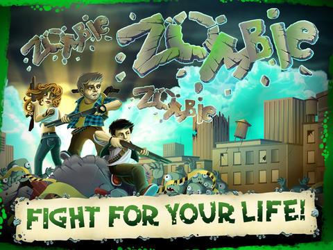 zombie-zombie-zombie-prilozhenie-dnya