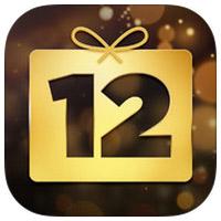 12-dnej-podarkov-ot-itunes-apple-razdaet-novogodnie-podarki