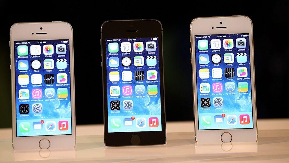 apple-testiruet-ios-7-1-beta-3-publichnyj-vyxod-ios-7-1-v-marte