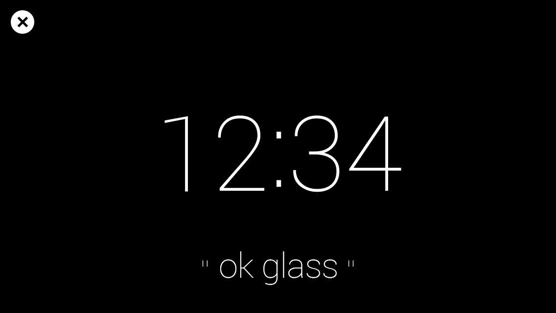 google-vypustila-ios-prilozhenie-myglass-dlya-google-glass