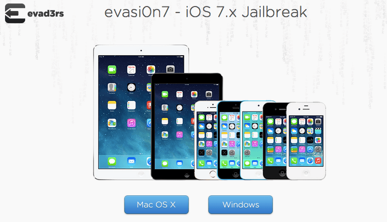 jailbreak-iOS-7-tech-touch-1