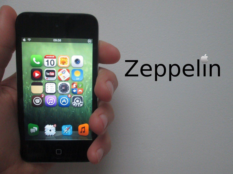 kak-izmenit-logotip-operatora-tvik-zeppelin-iz-cydia-obnovilsya-s-podderzhkoj-ios-7