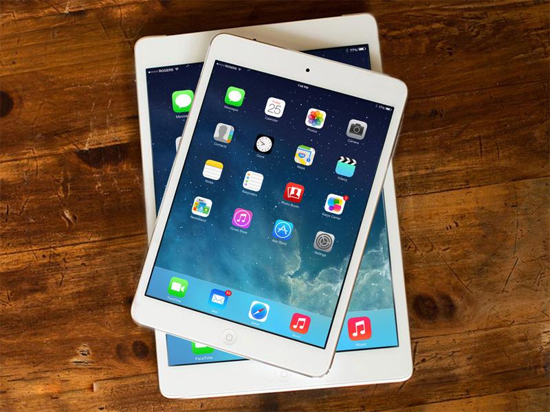 kak-kupit-ipad-airipad-mini-retina-so-skidkoj-10-ot-ceny-apple