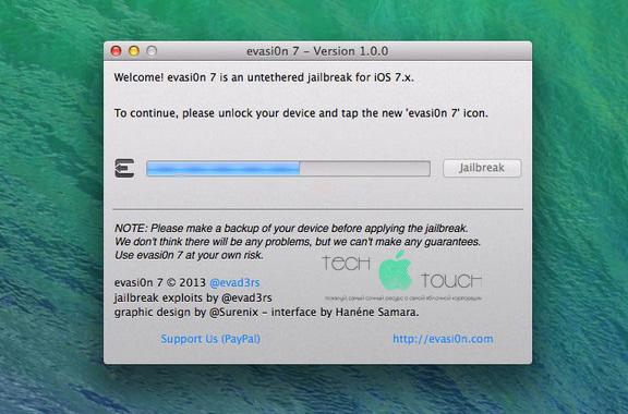 kak-sdelat-jailbreak-iOS-7-3