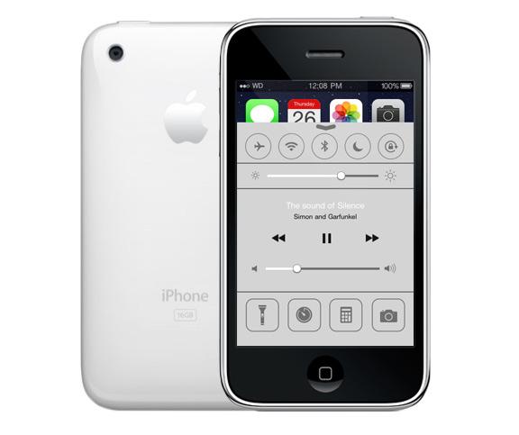kak-ustanovit-ios-7-na-iphone-2g3g-i-ipod-touch-1g2g-whited00r-