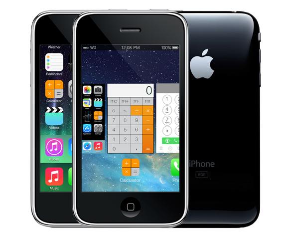kak-ustanovit-ios-7-na-iphone-2g3g-i-ipod-touch-1g2g-whited00r----