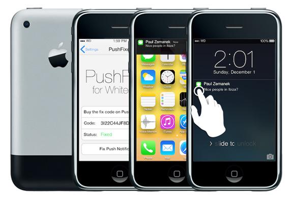 kak-ustanovit-ios-7-na-iphone-2g3g-i-ipod-touch-1g2g-whited00r-------
