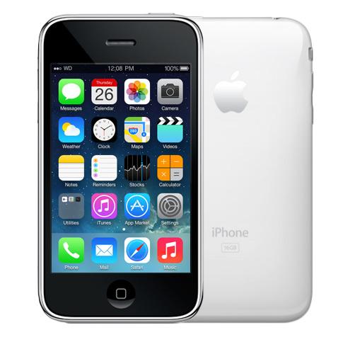 kak-ustanovit-ios-7-na-iphone-2g3g-i-ipod-touch-1g2g-whited00r