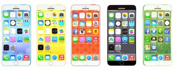 koncept-iphone-6c-s-izognutym-displeem-2