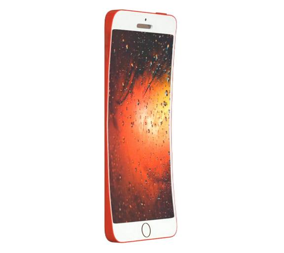 koncept-iphone-6c-s-izognutym-displeem