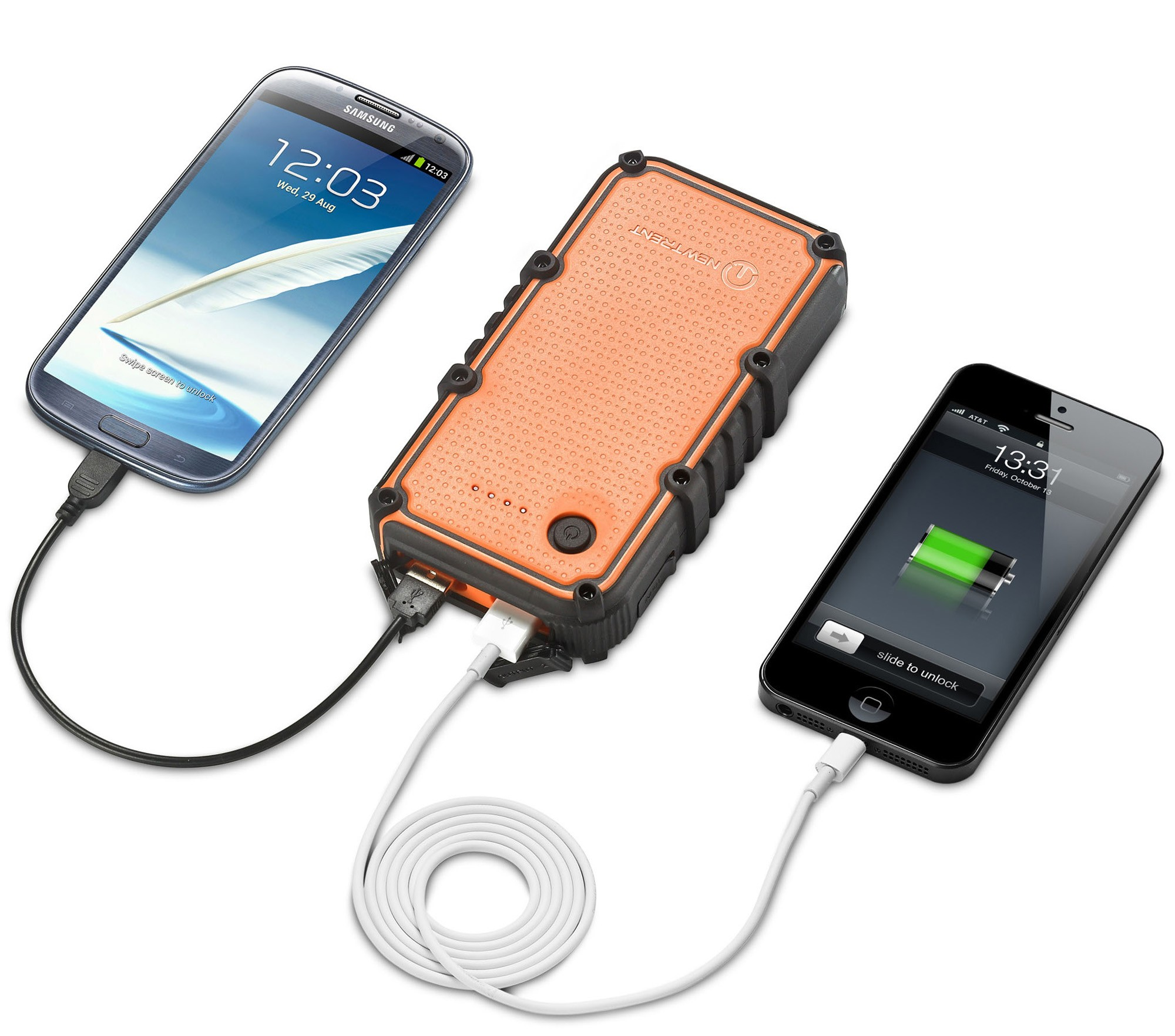 portativnaya-batareya-powerpak-ultra-zaryadit-vash-iphone-do-6-raz-obzor