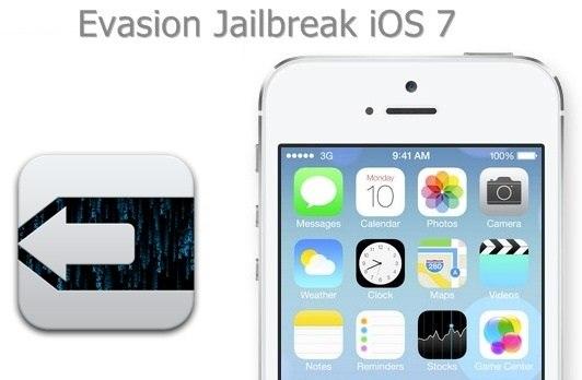 skachat-evasi0n-7-versiya-1-0-1-evad3rs-udalili-piratskij-app-store-