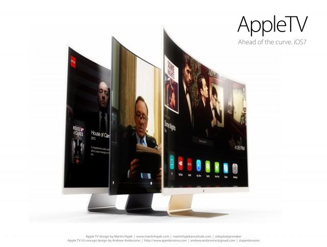 sovmestnyj-koncept-apple-tv-s-izognutym-displeem-ot-martina-xajeka-i-endryu-ambrosino-