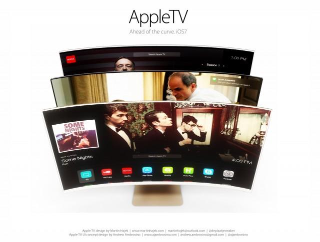 sovmestnyj-koncept-apple-tv-s-izognutym-displeem-ot-martina-xajeka-i-endryu-ambrosino---