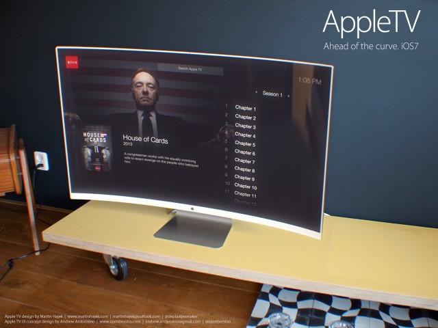 sovmestnyj-koncept-apple-tv-s-izognutym-displeem-ot-martina-xajeka-i-endryu-ambrosino