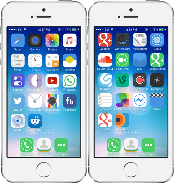 iOS-7-Acies