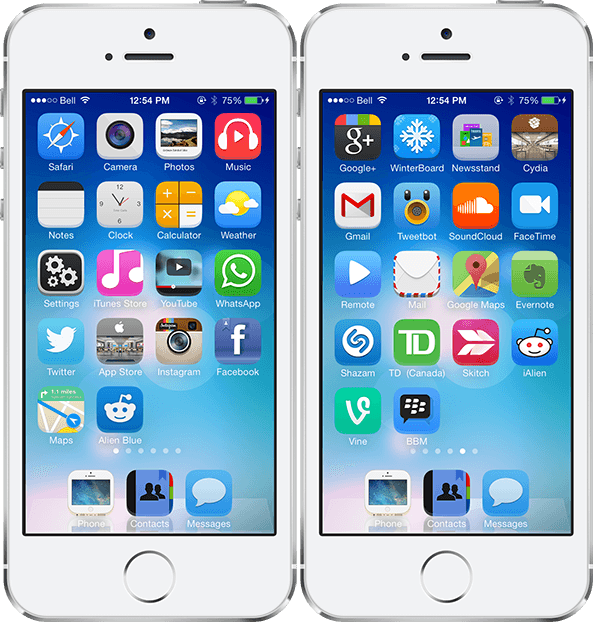 iOS-7-Carla