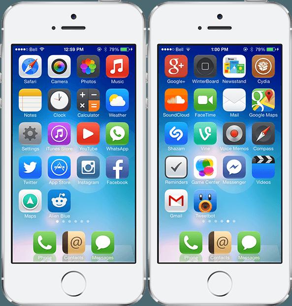 iOS-7-Mojo