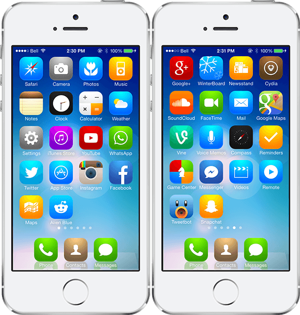 iOS-7-Radiance