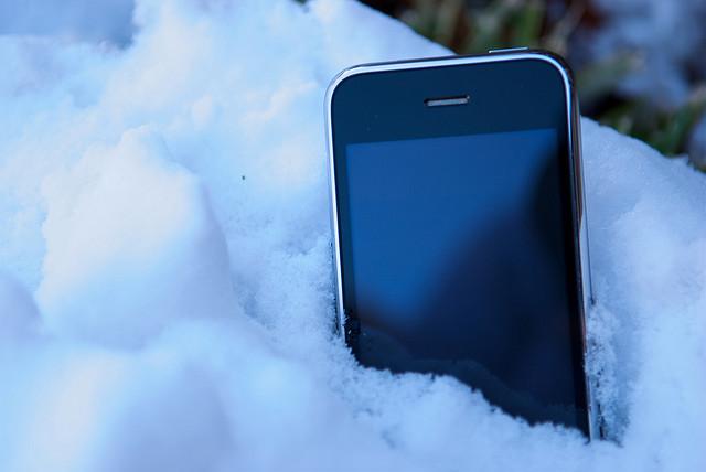 iphone-i-morozy-kak-izbezhat-pereoxlazhdeniya-smartfona-