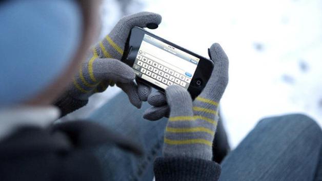 iphone-i-morozy-kak-izbezhat-pereoxlazhdeniya-smartfona