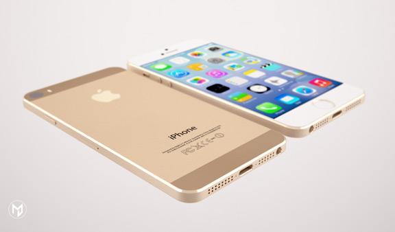 iphone-pro-realistichnyj-koncept-budushhego-iphone-s-displeem-49-dyujmov-