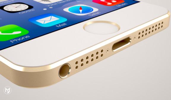 iphone-pro-realistichnyj-koncept-budushhego-iphone-s-displeem-49-dyujmov---