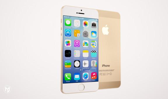 iphone-pro-realistichnyj-koncept-budushhego-iphone-s-displeem-49-dyujmov