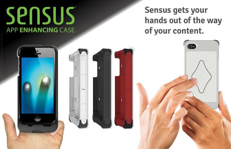 the-sensus-sensornyj-kejs-dlya-iphone